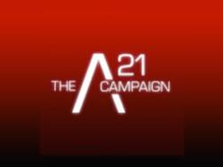 a-21-campaign