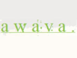 awava