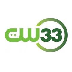 cw-33