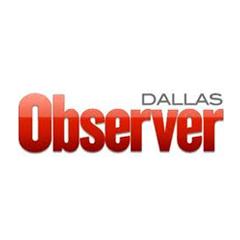 dallas-observer