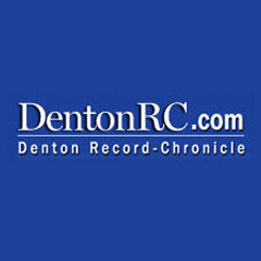 denton-chronicle-records