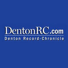 denton-chronicle-records