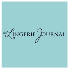 lingerie-journal
