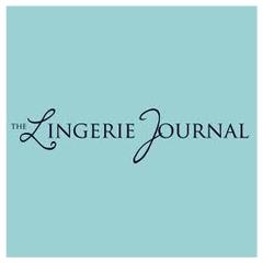 lingerie-journal