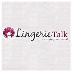 lingerie-talk