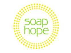 soap-hope